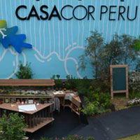 Events in Peru - Celebrations of Peru | Peru Travel