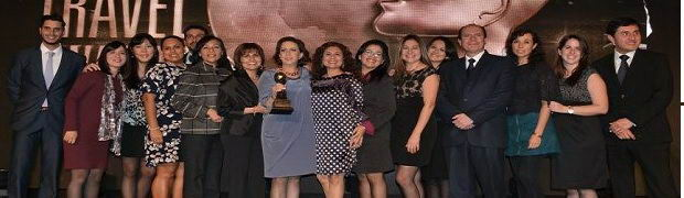 Perú elegido como mejor destino culinario en los World Travel Awards 2016
