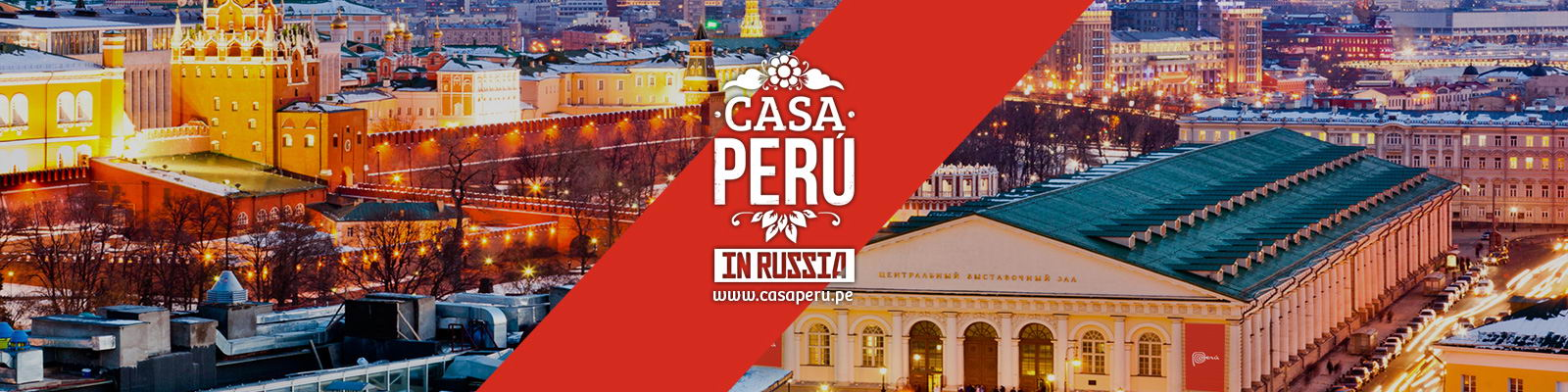 Peru travel information and vacations guide peru travel thecheapjerseys Images